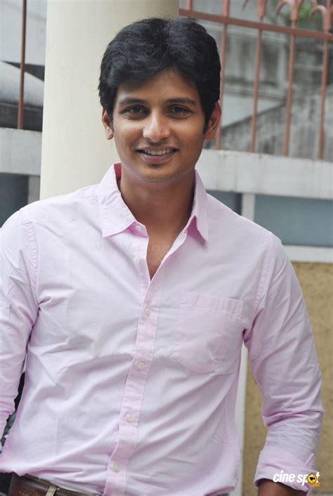 actor photo jeeva tamil actor jiiva fan photos jeeva tamil