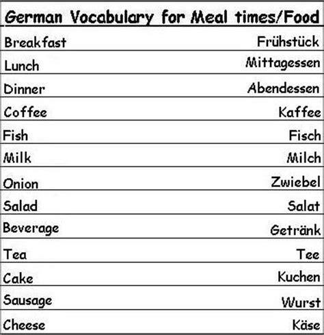 german word for 25 best ideas about german words on german language learning german