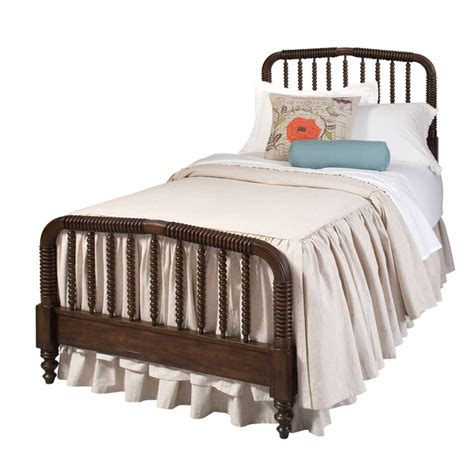 twin jenny lind bed 17 best images about the farm dorm room on pinterest