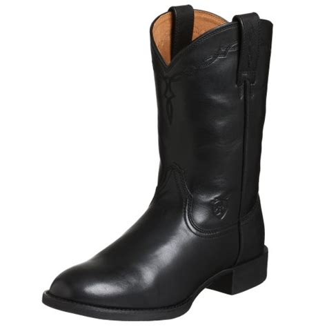 most comfortable roper boots boots page 2 jetcareers