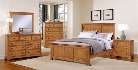 north carolina bedroom sets cheap bedroom furniture north carolina home attractive