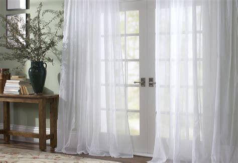 cortinas serra decorar tu ventana es f 225 cil y divertido dec 243 ralos