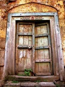 india 171 doorways around the world
