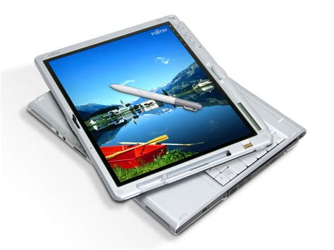 Tablet Laptop it world zone tablet pc