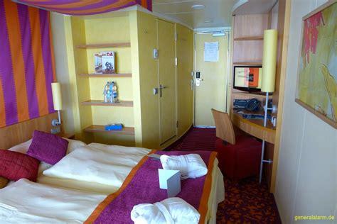 wie viele kabinen hat die aida prima aidablu 183 kabine 8236 balkon aida und mein schiff