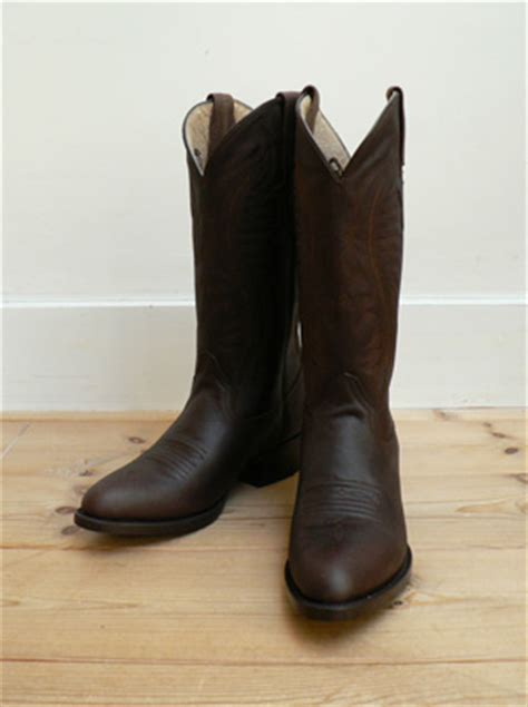 pistolero boots pistolero mexico western boots