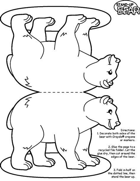 coloring pages for going on a bear hunt were going on a bear hunt free colouring pages