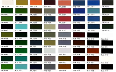 powder coating colors allied powder coating powder c