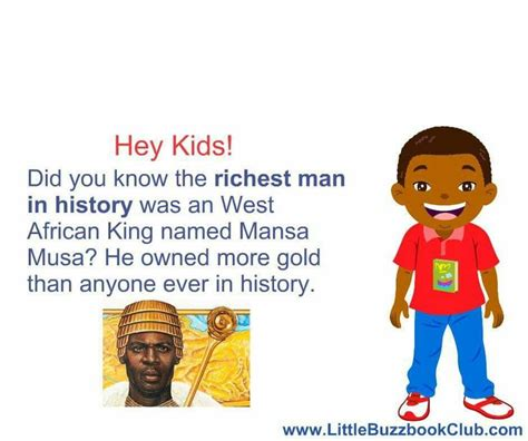 kandake and mansa coloring and activities book books mansa musa school