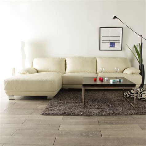 couch mo nolsia rakuten global market nol 151715wh システムソファー