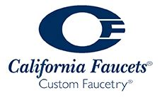California Faucet Company by California Faucets