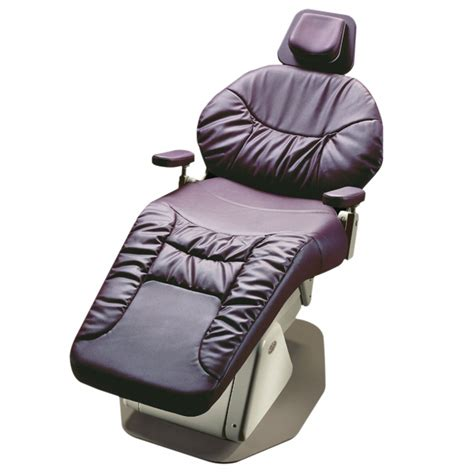 Midmark Chairs by By Midmark Biltmore Classic Chair Operatory