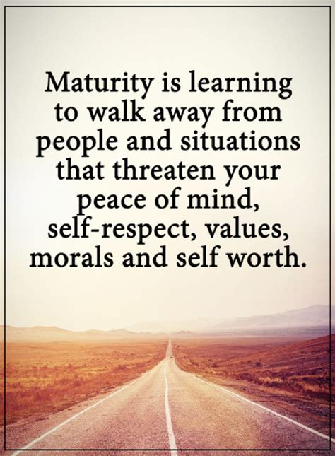 memes meme maturity is learning to walk away from people maturity quotes maturity is learning to walk away from