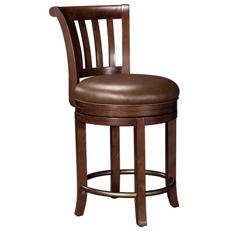 howard miller bar stools howard miller ithaca bar stool 697010