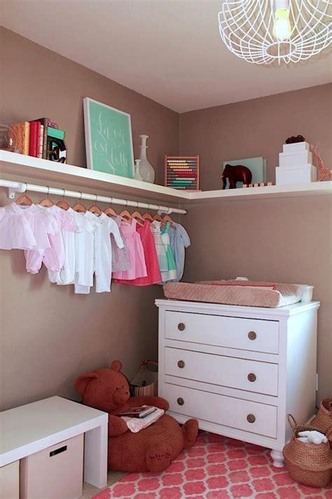 no closet no problem room closet ideas kidspace
