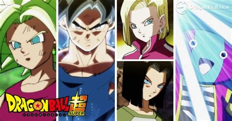 anoboy dragon ball super 115 dragon ball super 161 t 237 tulos y sinopsis de los episodios