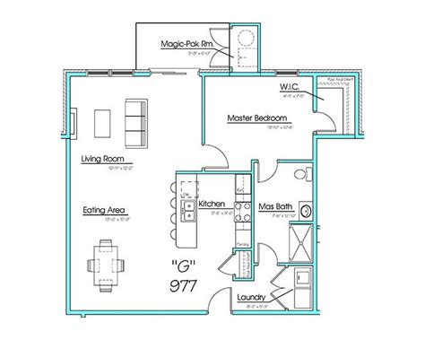 laundry room floor plans house plans with laundry room in master suite