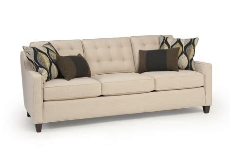 smith brothers sofas smith brothers furniture sofa 23010 sofas home furniture