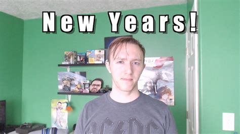 new year do s and don ts new years resolutions i done them do s and don ts