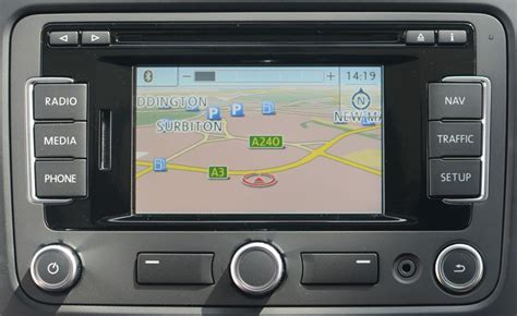2017 skoda sat nav map sd cards