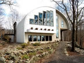 Quonset Hut Home Quonset Hut Homes Photos Studio Design Gallery