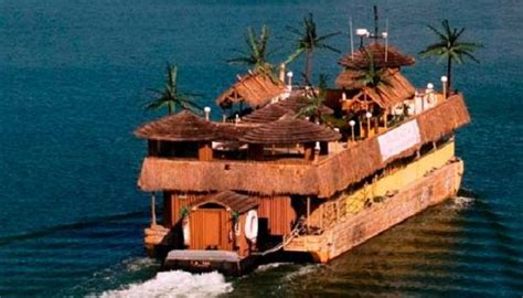 party boat in miami florida the miami party boat to die for florida welcome to