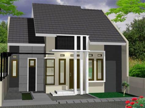 foto design rumah minimalis tipe 36 berbagai desain cantik rumah minimalis type 36 terkini
