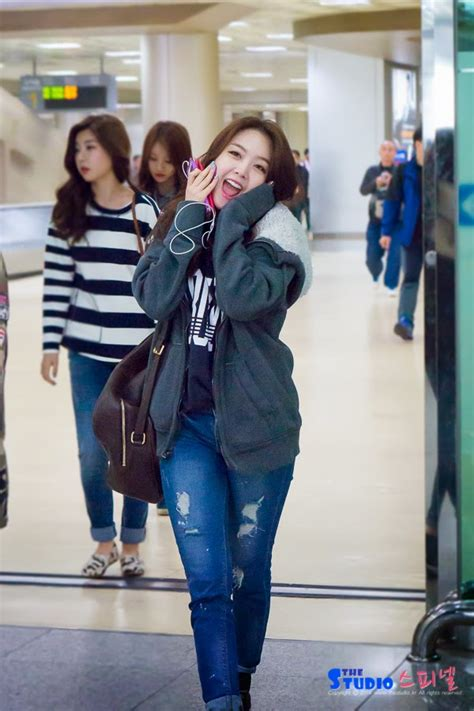 s day airport airport fashion s day minah official korean fashion