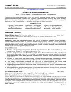 Nih Sle Resume by Best Human Resources Manager Resume
