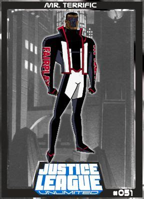 Justice E Gift Card - 304 best images about justice league unlimited dcau on pinterest martian manhunter