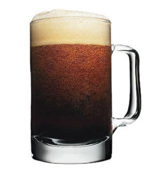 Eliquid E Liquid Rootbeer Taste Like Ooze Root By Mt Baker Vapor All The Juices