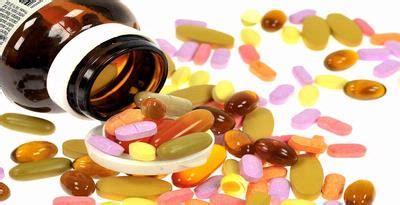 Obat Herbal Bioactiva bioactiva jamu tetes herbal