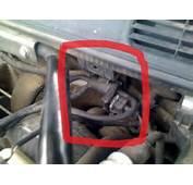 Diagram Further Saab 9 5 Vacuum Hose Also Citroen Particulate