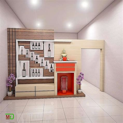 model partisi pembatas ruangan minimalis terbaru  dekor rumah