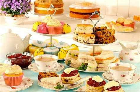 where to have high tea in melbourne melbourne the urban list