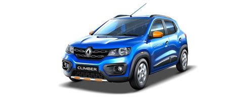renault kwid on road price diesel renault kwid on road price in jorhat sagmart