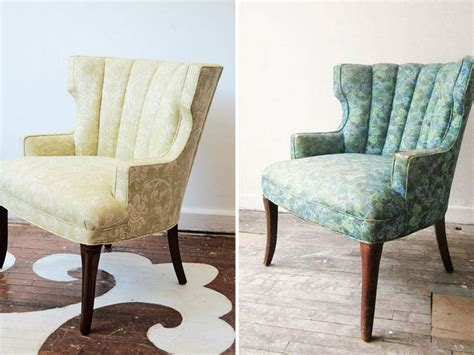 small upholstered armchair small upholstered armchair bloggersitesinfo soapp culture