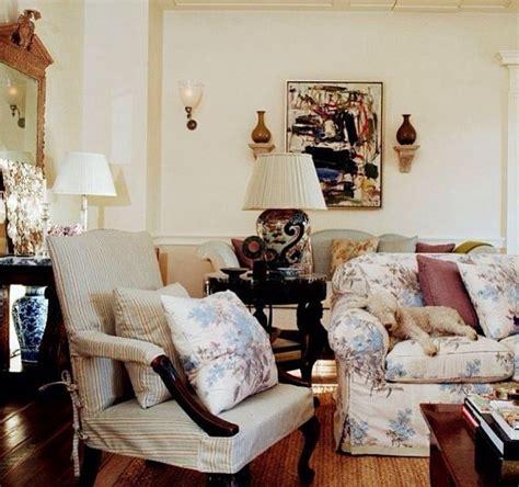 jasper michael smith 89 best interior designer michael smith images on
