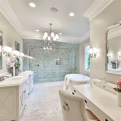 luxury bathroom ideas best 25 luxury master bathrooms ideas on