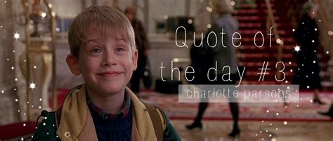 kevin home alone quotes quotesgram