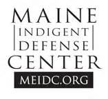 Office Of Indigent Defense by Expert Defense Assisting The Indigent