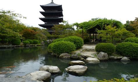giardini giapponesi in italia giardini giapponesi famosi da roma a tolosa ecco quali