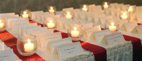 Inexpensive Ways To Decorate Your Home 10 wedding reception decoration ideas on a budget