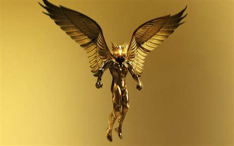 The Of Horus 2048x1152 horus gods of 2048x1152 resolution hd 4k