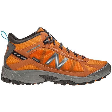 new balance hiking boots for new balance mo790 light hiking boot s backcountry
