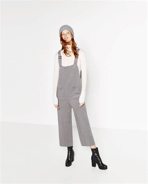 Turtleneck Overall the four best ways to wear a turtleneck say yes