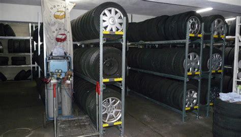 unterirdische garage garage gostner die unterirdische garage mit dem