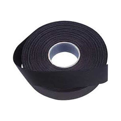 Sealtape 10m Merk Air self amalgamating sealing loom rubber fusing repair 19mm x 10m insulation ebay