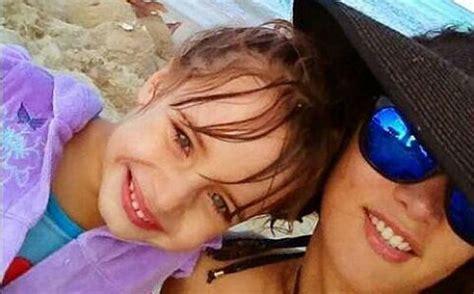 imagenes de maya hija de monica el drama de maya la hija de la actriz m 243 nica spear tras