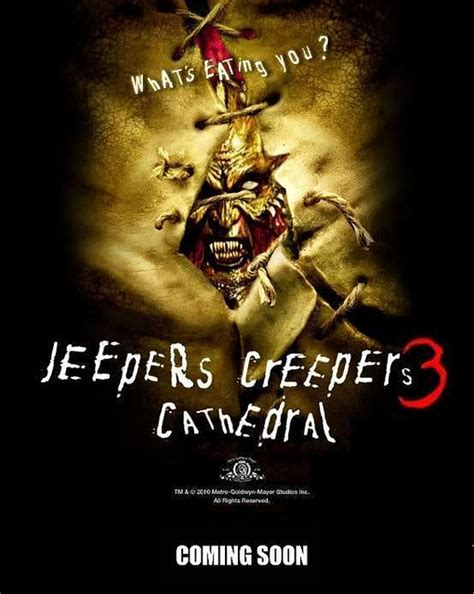 jeepers creepers 3 jeepers creepers 3 images jeepers creepers 3 wallpaper and